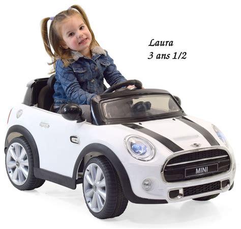 si鑒e enfant voiture voiture enfant 2 ans autocarswallpaper co