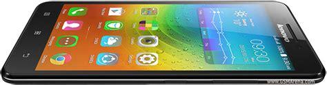 Hp Lenovo A536 Vs A6000 lenovo a5000 pictures official photos