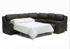 Sleeper Sectional Sofa Ikea Enhancing A Stylish Home With Sectional Sleeper Sofa Ikea Interior Exterior Doors
