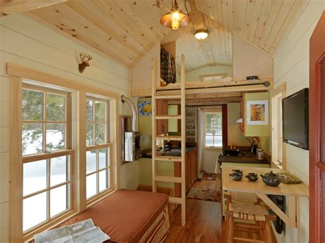 small space design a 498 square feet house in taiwan why tiny house living is fun freecycle
