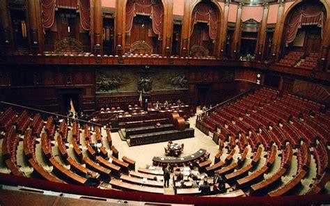 sito dei deputati i deputati italiani a nudo su openparlamento it tg24