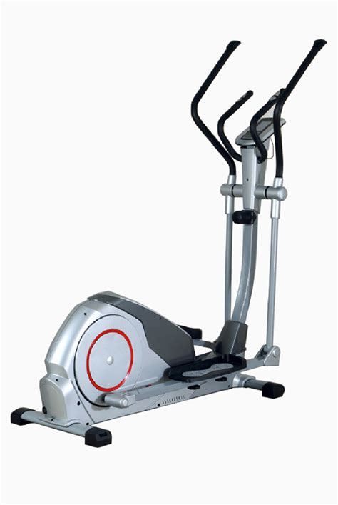 china elliptical trainer elliptical bike fitness bicycle