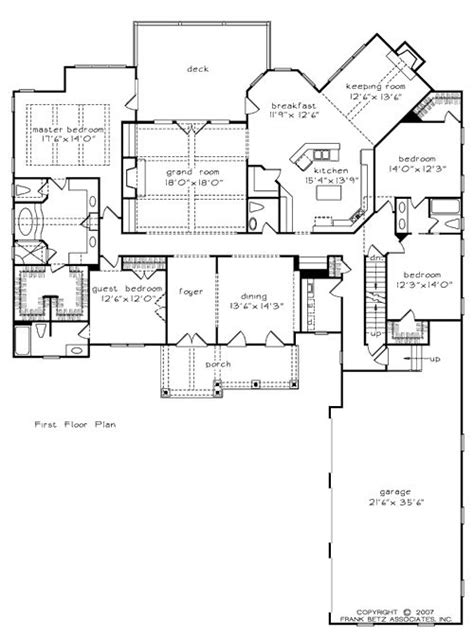 river house floor plans the river gate sl house plans first floor plan house