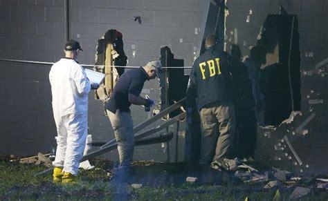 Orlando Shooter Criminal Record Orlando Nightclub Tragedy Worst Mass Shooting In Us History
