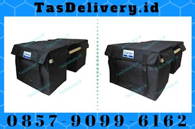 Tas Motor Fiber produsen tas delivery jual tas delivery distributor tas