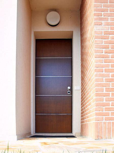 porte d ingresso moderne porte d ingresso e porte blindate a san marino rimini forl 236