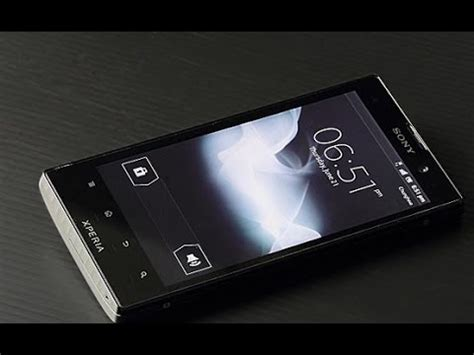 Dock Charger Sony Xperia Z Z Lte Kode Bn8794 sony xperia ion