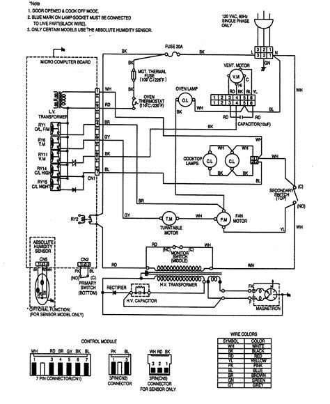 kenmore range motor kenmore free engine image for