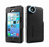Image result for iPhone 5S Accessories Amazon