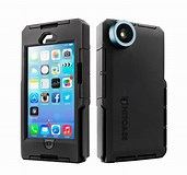 Image result for iPhone 5 Cases Amazon