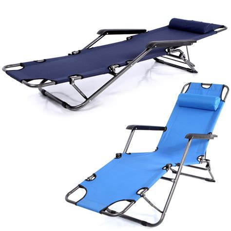 folding chair bed enjoy genuine interest folding bed office lunch nap bed
