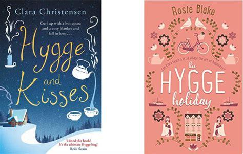 libro the hygge holiday the 191 demasiado hygge tras los libros de estilos de vida ha llegado la hygge novela librar 237 a aira