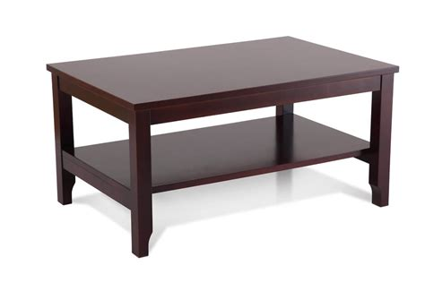 table with in center stylish center table large centre table ekbote