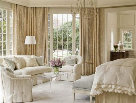 bedroom built ins transitional bedroom giannetti home sitting area in bedroom transitional giannetti home designs