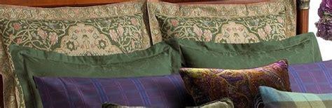 ralph lauren rutherford park comforter ralph rutherford park rug tapestry sham