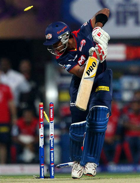 ipl com free cricket wallpapers latest ipl 2013 wallpapers collection