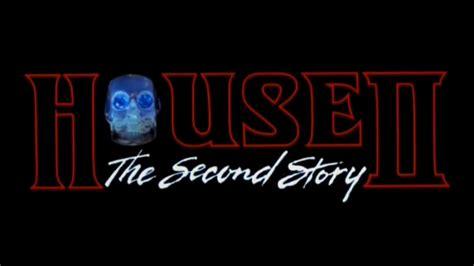 house ii the second story 1987 imdb movie locations and more house ii the second story 1987