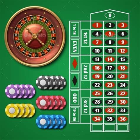 bet  roulette  betting tips