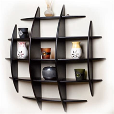 saikiran house of furniture wall shelves designs