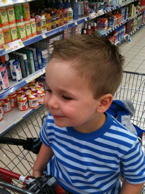 2 year old boy hairstyles 10 things to know before choosing haircuts for 2 year old