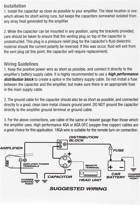 capacitor handbook power capacitor handbook pdf 28 images aec manual for iii sem ece students vtu page 25 of