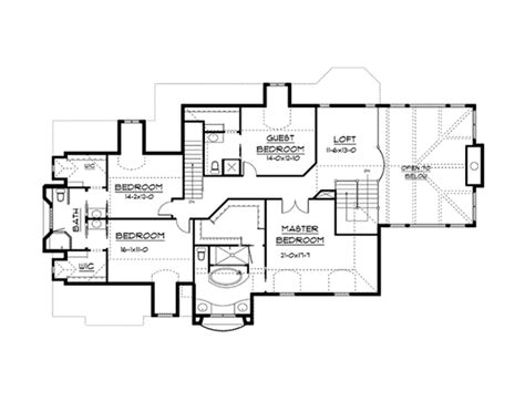 italian floor plans dolphus italian luxury home plan 101s 0010 house plans and more