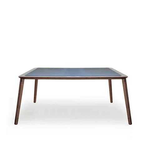 glass wood dining table jonathan wooden dining table with glass top klarity