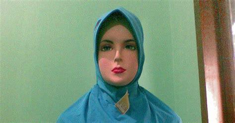Macam Jilbab Cantik aneka jilbab instan jilbab instan cantik