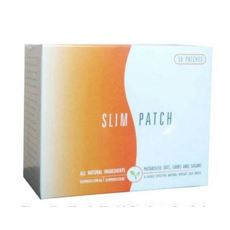 Detox Slimming Patch by Organicguru 229 168 Slimming Patches Cheapest Price