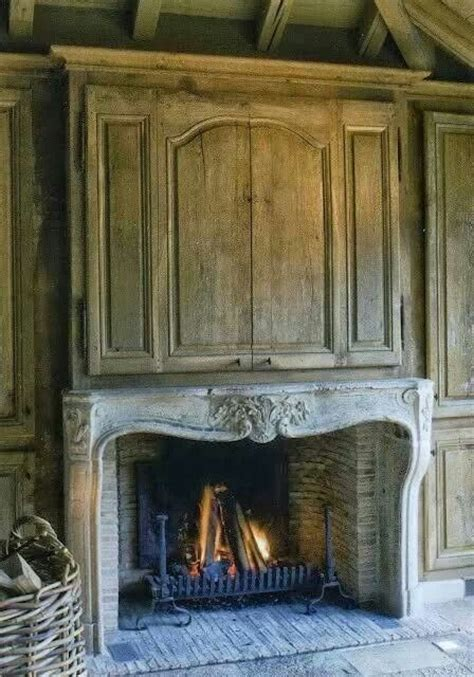 Fireplace Restoration Ideas by 196 Best Fireplaces Repair Images On Fireplace