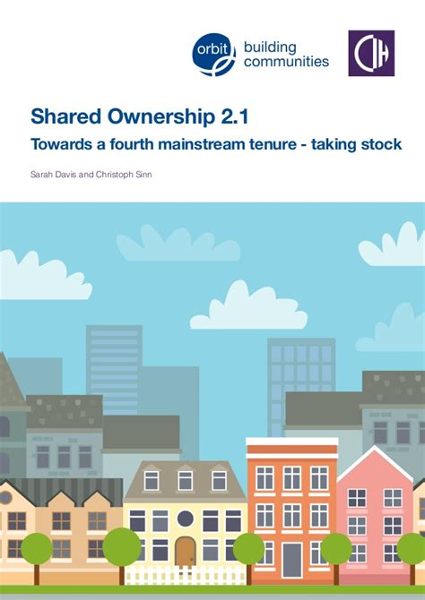 What Is Shared Ownership When Buying A House 28 Images Shared Ownership Can Help