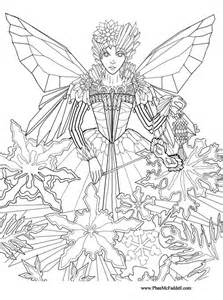 coloring pages for adults princess realistic coloring pages az coloring pages