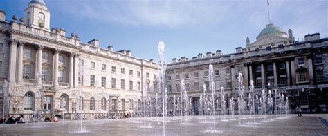 somerset house london image gallery somersethouse