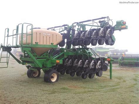 great plains 1625 planting seeding planters john