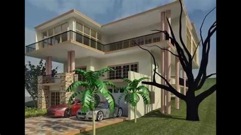 house design ideas jamaica architectural designs jamaica home deco plans