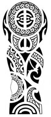 On pinterest hawaiian tribal hawaiian tattoo and tribal tattoos
