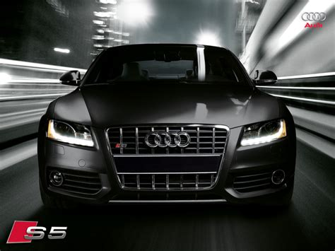 audi s5 throw that in drive by schoolboy q
