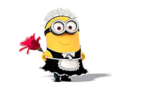 imagenes de minions hembra despicable me minions names minion despicable me pictures