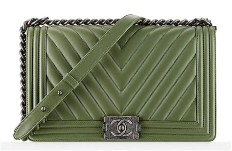 Tas Cnk Quilted Chain Mini chanel s 2015 bags arrived in stores