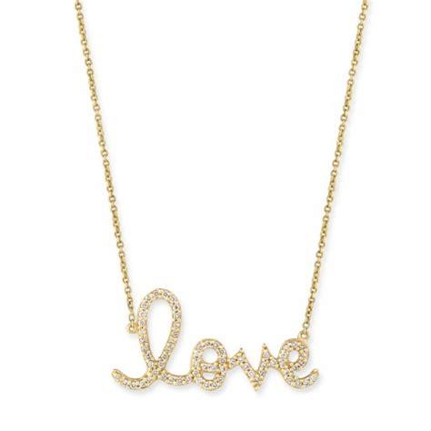 teresa giudice necklaces love letter