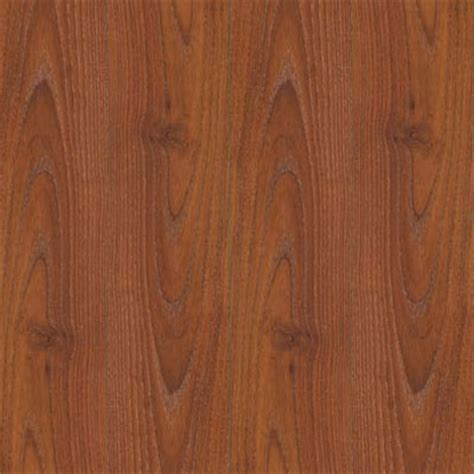 Kronotex Laminate Flooring Laminate Flooring Kronotex Laminate Flooring Reviews