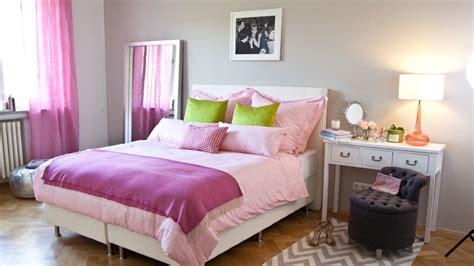 Jugend Zimmer Mädchen by Jugendzimmer M 228 Dchen Bis Zu 70 Rabatt Westwing