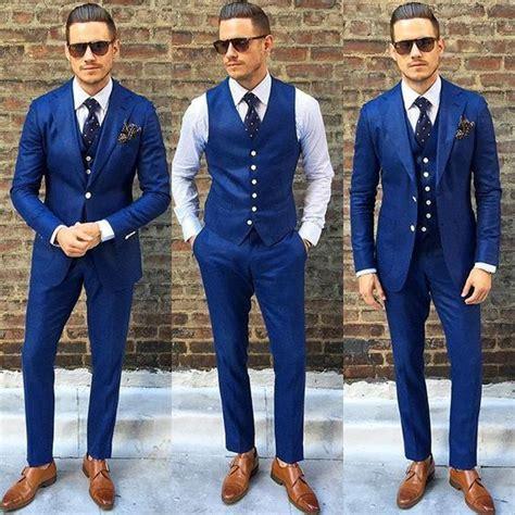 in suite ideas 25 best ideas about blue suit on s