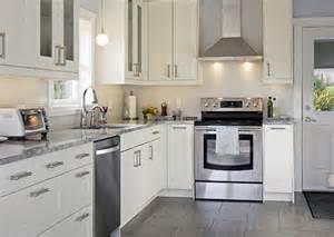 Ikea Kitchen Cabinets White want a filipstad kitchen