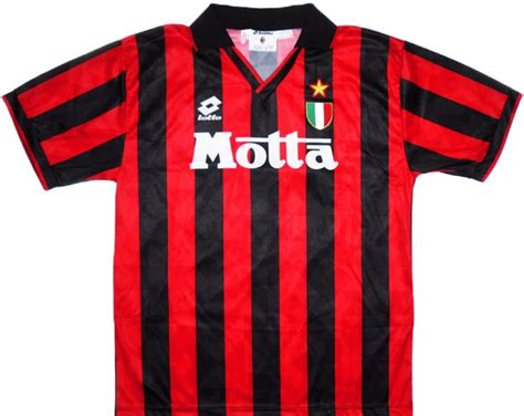 top 10 devilishly handsome italian football shirts of the 1990s who ate all the pies