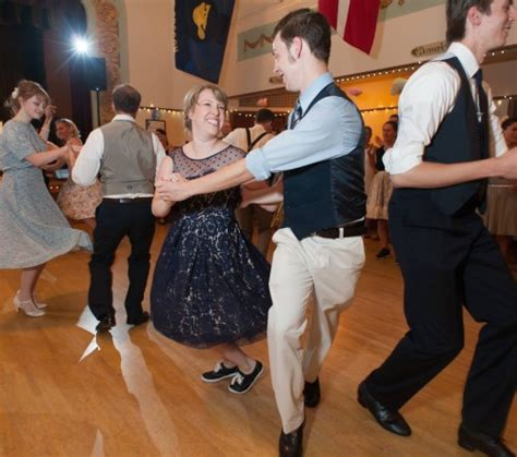 swing dance lessons portland swing dance lessons portland 28 images 1149 best