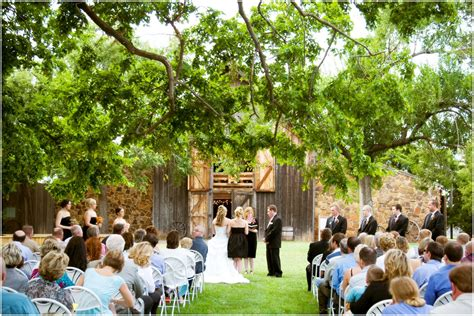 low budget weddings in nj inexpensive outdoor wedding venues oklahoma mini bridal