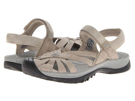 zappos sandals zappos keen italian sandals