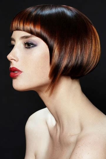Aveda Haircuts 2015 | new hair trends aveda hairstylegalleries com