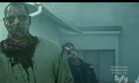 film zombie terbaik 2011 dan s movie report zombie apocalypse movie review